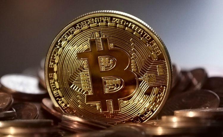 é bitcoin uma coisa boa ou ruim guía para invertir en criptomonedas