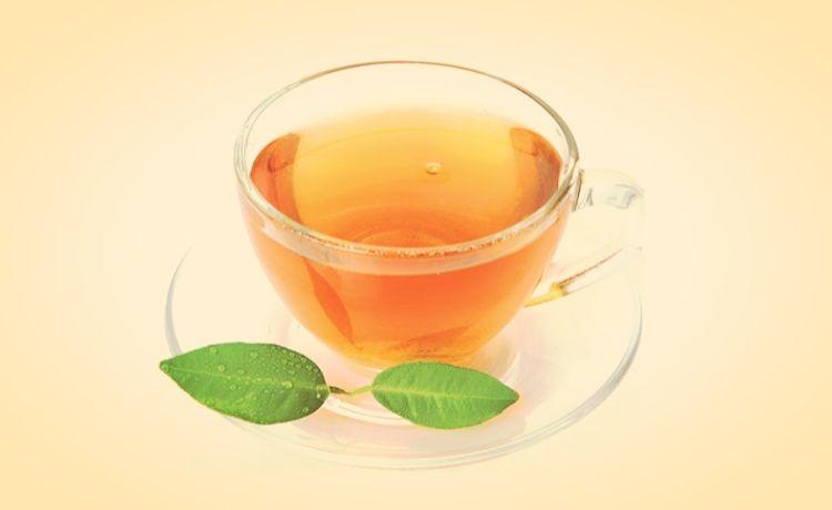 Chá de pitanga: propriedades medicinais e para que serve