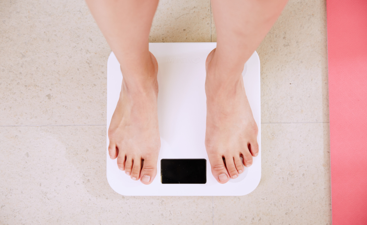 Errore mas frecuentes en la perdida de peso repentina