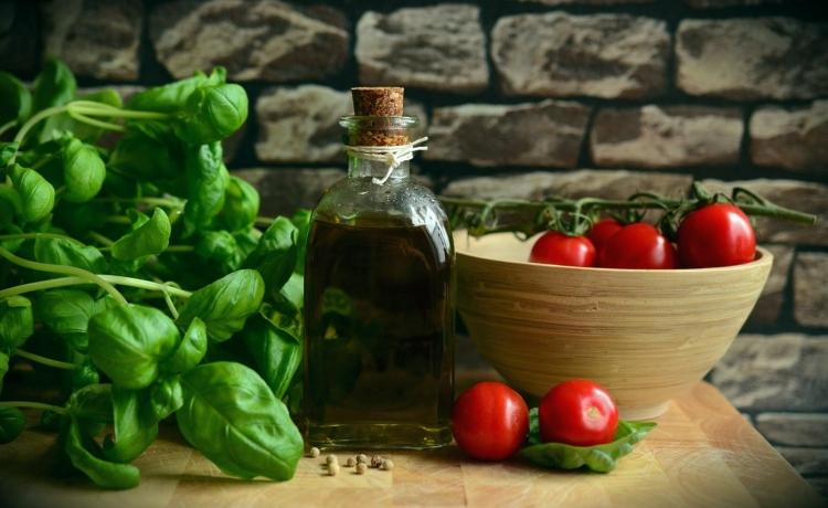 Evitar alimentos prohibidos para la hipertensión