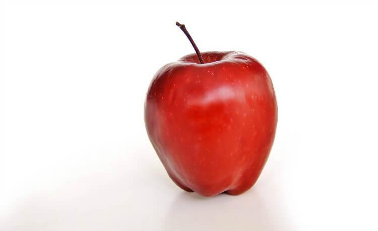 Dieta fibras para hemorroidas