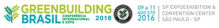 Greenbuilding Brasil