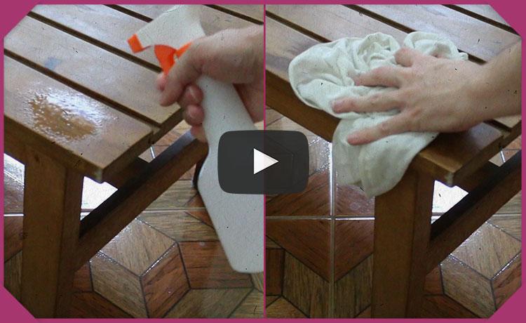 Como fazer saquinho de jornal para usar no lugar das sacolas plásticas