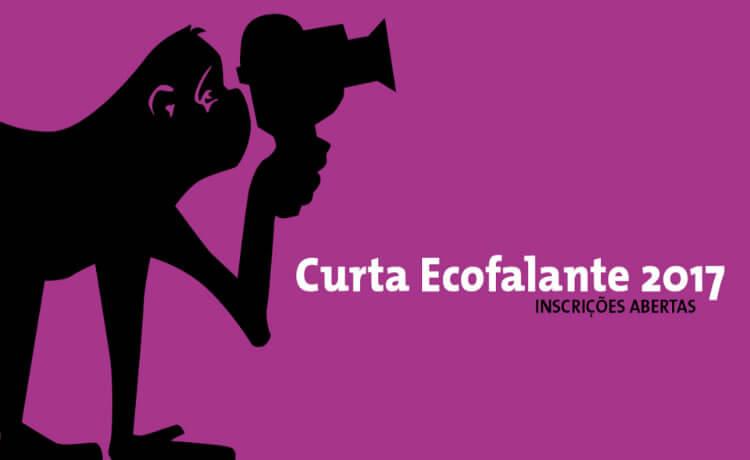 Curta Ecofalante 2017